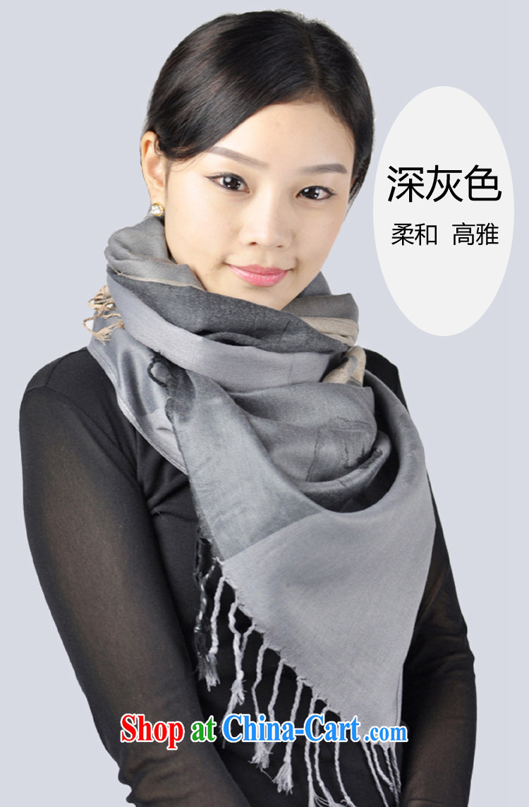 Hung-chun KING SIZE spring and summer tour scarf decorated with silk and cotton-air-conditioned room sunscreen shawl Ethnic Wind Nepal fashion Windproof of red rubber 200 CM * 70 CM pictures, price, brand platters! Elections are good character, the national distribution, so why buy now enjoy more preferential! Health