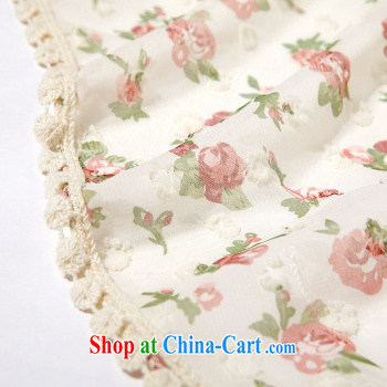 The United States, the State, female floral spell lace scarf 276,977 pink group pictures, price, brand platters! Elections are good character, the national distribution, so why buy now enjoy more preferential! Health
