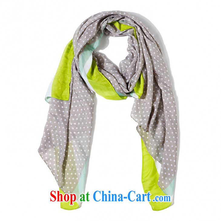 The United States, the State, female dot spell stripes scarf 276,978 toner blue group pictures, price, brand platters! Elections are good character, the national distribution, so why buy now enjoy more preferential! Health
