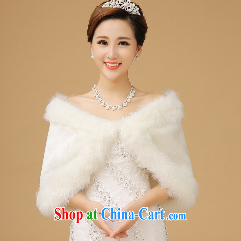 In uganda new winter wedding shawl bridal wedding hair for Winter wedding dress cover ups