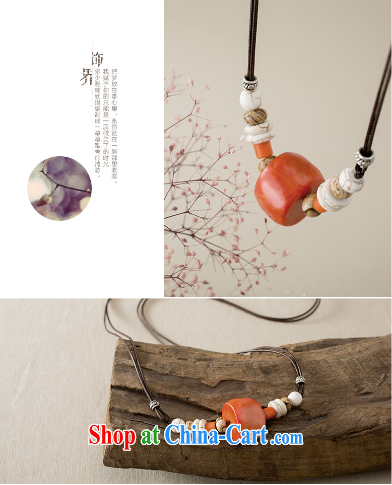 Yan, original jewelry necklace natural coral draw beads, stone pendants women sweater link 844150013 toner peach pictures, price, brand platters! Elections are good character, the national distribution, so why buy now enjoy more preferential! Health