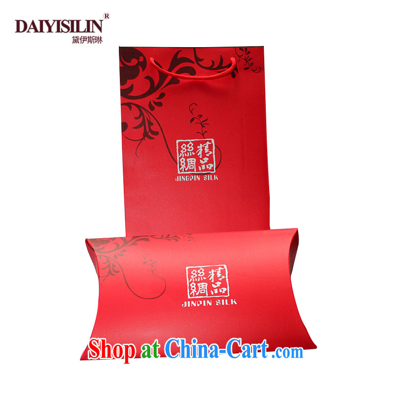 Estee Lauder, Catherine's original Gift Box gift scarves silk scarf shawl box gifts and not only the