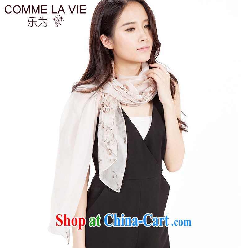 For silk silk scarf summer Ms. 100% sauna silk digital printing long towel thin ice woven 2015 new 15 FC 110 and color